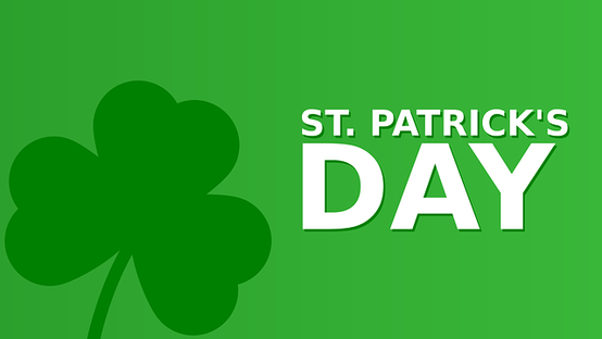 Fat city entertainment blog fat city entertainment just in time for the upcoming celebrations and festivities fat bottom trivia 32 st pattys day special has now been released fandeluxe